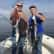 Shark Fishing Tampa, St Petersburg and Clearwater Florida