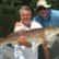 Tampa Bay Florida Fishing Charters | 813-758-3406