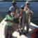 Fishing Charters Tampa Florida October, November