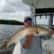 April Fishing Charters in Tampa Florida | Great Times