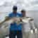 Full Time Fishing Guide in Tampa Florida with Shallow Point Fishing Charters